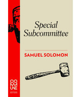Special Subcommittee