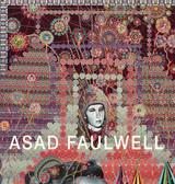 Asad Faulwell: Les Femmes D'Alger