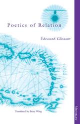 Poetics of Relation
