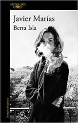 Berta Isla / Berta Island (Spanish Edition)
