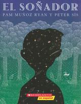 El Soñador: (Spanish language edition of The Dreamer) (Spanish Edition)