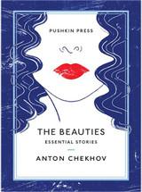 The Beauties: Essential Stories