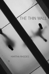 The Thin Wall (Pitt Poetry Series)