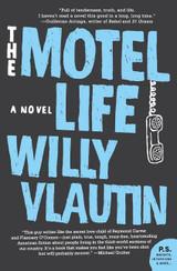 The Motel Life: A Novel