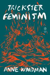 Trickster Feminism