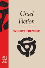 Cruel Fiction