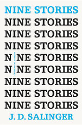 Nine Stories (2018 Edition)