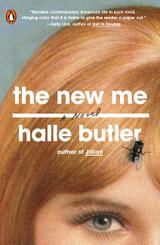 The New Me: A Novel