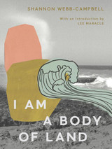 I Am a Body of Land