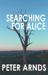 Searching for Alice