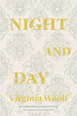 Night and Day (Restless Classics)