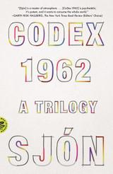 CoDex 1962: A Trilogy