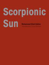Scorpionic Sun