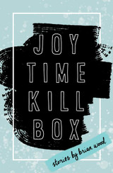 Joytime Killbox (American Reader)
