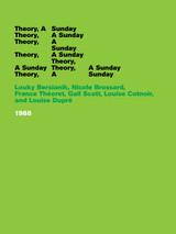 Theory, A Sunday