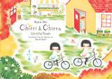 Chirri & Chirra, On The Town