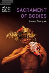 Sacrament of Bodies