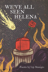 We've All Seen Helena