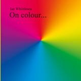 On Colour...