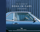The Silence of Dogs in Cars