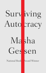Surviving Autocracy: A Status Report