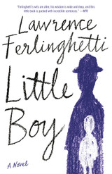 Little Boy: A Novel