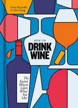 How to Drink Wine: The Easiest Way to Learn What You Like