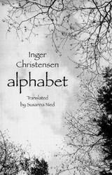 Alphabet (New Directions)