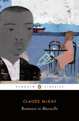 Romance in Marseille (Penguin Classics)