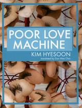 Poor Love Machine