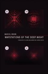 Waystations of the Deep Night