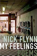 My Feelings: Poems