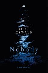 Nobody: A Rhapsody to Homer