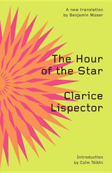 The Hour of the Star (Second Edition)