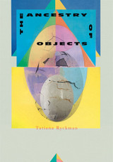 The Ancestry of Objects