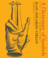 A Dictionary of Symbols: Revised and Expanded Edition