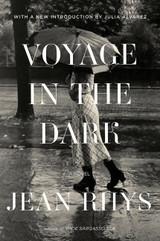 Voyage in the Dark: A Novel