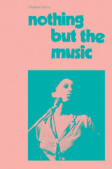 Nothing but the Music: Documentaries from Nightclubs, Lofts, Dance Halls & a Tailor's Shop in D