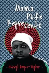 Mama Phife Represents: A Memoir