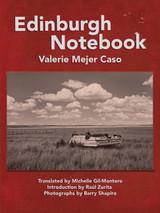 Edinburgh Notebook