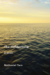 The Hölderliniae