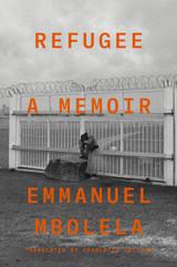 Refugee: A Memoir
