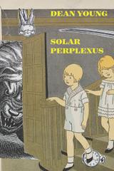Solar Perplexus