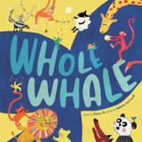 Whole Whale