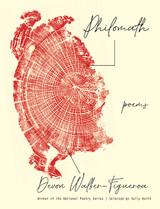 Philomath: Poems