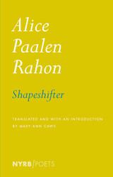 Alice Paalen Rahon