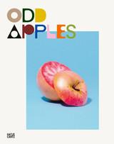William Mullan: Odd Apples