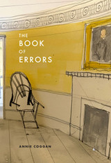 The Book of Errors
