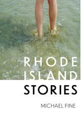 Rhode Island Stories