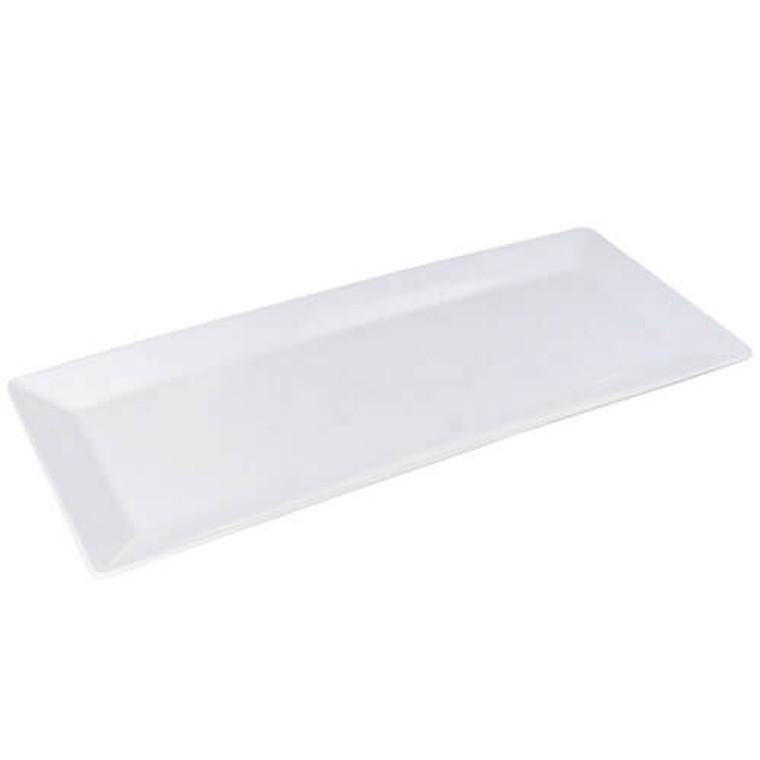 Melamine Tray 48.5x20cm